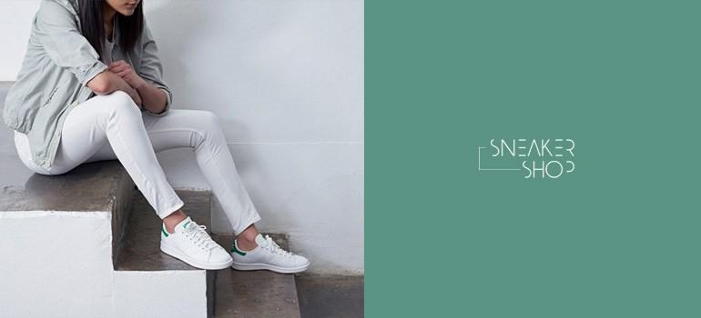 Sneaker Shop