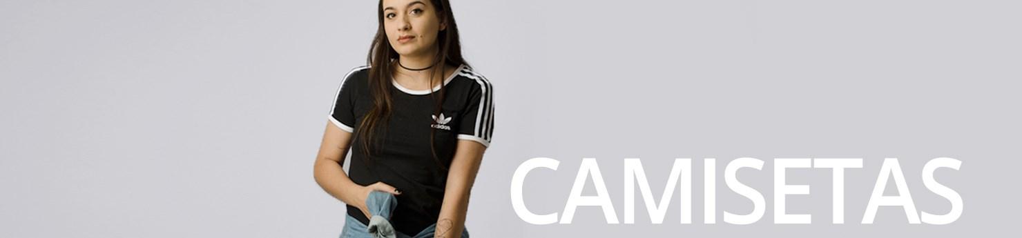 Camisetas | Vans, Adidas