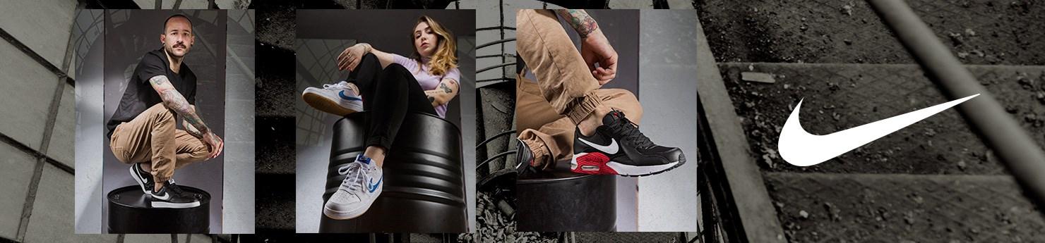 Tênis Nike Feminino Masculino Air Max 90 Shox
