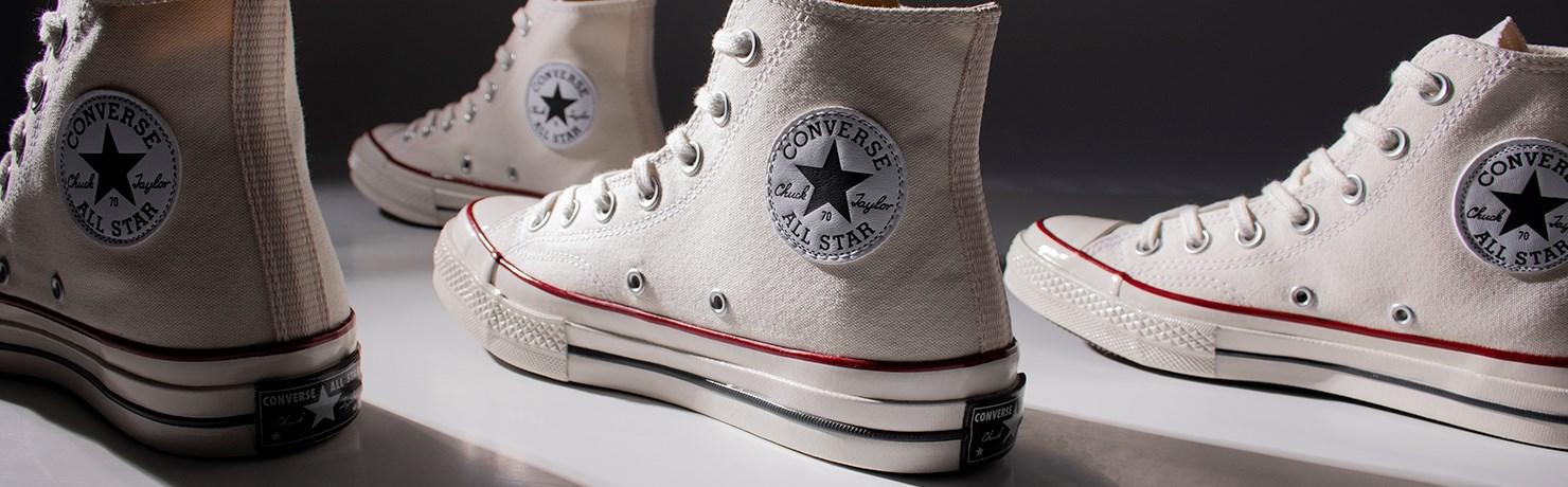 Tênis Converse Chuck 70 All Star