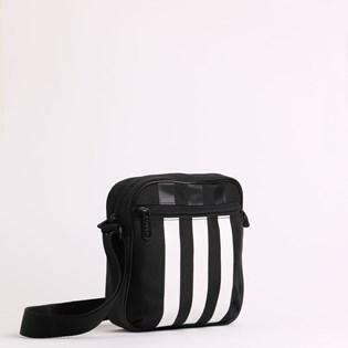Bolsa Adidas 3S Organizer Black FL1750