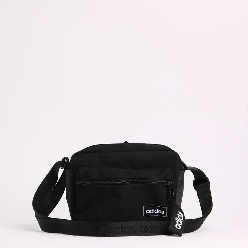 Bolsa Adidas Classic Organizer Black FL3732