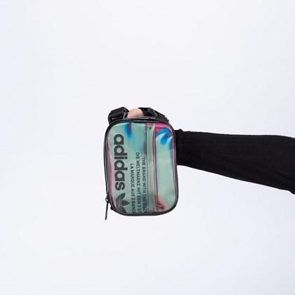 Bolsa adidas Festival Multicolor H17993