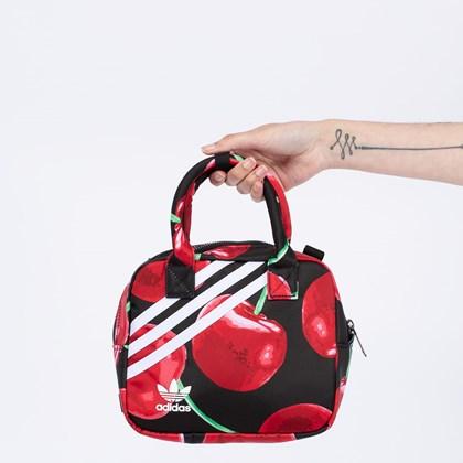 Bolsa adidas HER Studio London Multicolor GN2133