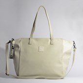 Bolsa Puma Prime Time Large Shopper Overcast 07659602