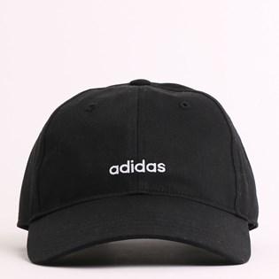 Boné Adidas Baseball T4H Black FL3715