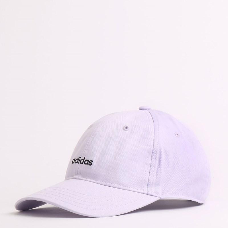 Boné Adidas Baseball T4H Purple Tint FM6755