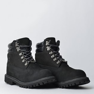 Bota Timberland Brooklyn Boot M Black TBB4136812O