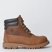 Bota Timberland Brooklyn Boot M Burnt Orange TBB4136812D