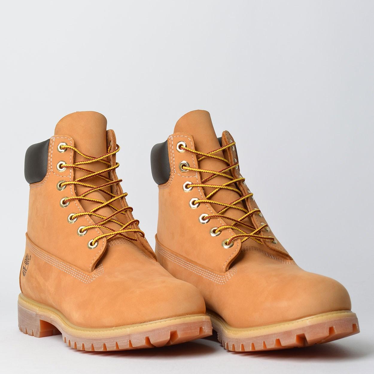 eac127e0596 Virus Factory Loja Bota Brown Boot 73 Timberland Tbbz10ag214 z55w0Rq