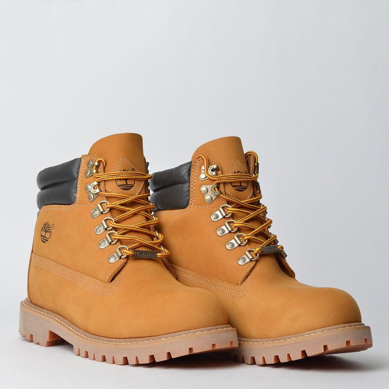 0cdcae3c6b4 Yellow Virus Timberland Boots 41 Loja E Feminina Masculina awdwUqf