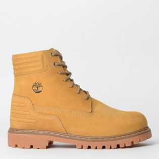 Bota Timberland Factory 73 Boot Wheat TBBZ10AG231