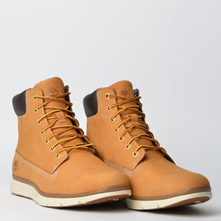 Bota Timberland Killington 6 in Boot Wheat TB0A191W231