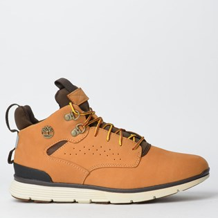 Bota Timberland Killington Hiker Chukka Wheat TB0A1JJ1231