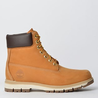 Bota Timberland Radford 6 in Boot WP Wheat Waterbuck TB0A1JHF231