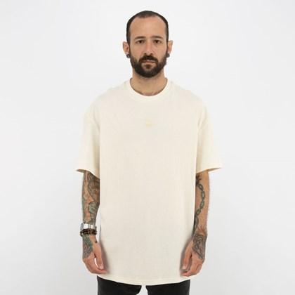 Camiseta Puma Classics Boxy Tee No Color 532135-99