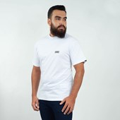Camiseta Vans OTW Distort White VNBA3VZUWHT