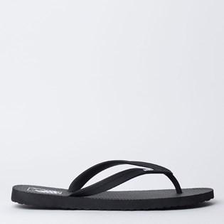 64cd2271cd4 Vans Masculino Tênis - OFF The Wall Shoes - Mercado Livre