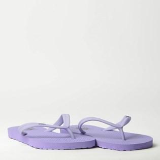 Chinelo Vans Makena Violet Tulip VNBA3MW6VUBP
