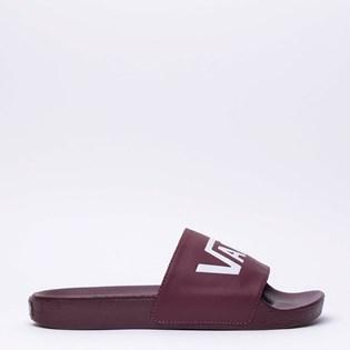 Chinelo Vans Slide On Feminino Port Royale VNBW33TY4QU