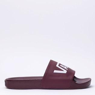 Chinelo Vans Slide On Masculino Port Royale VNBM33TY4QU