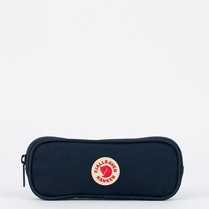 Estojo Fjällräven Kånken Pen Case Navy F23783560