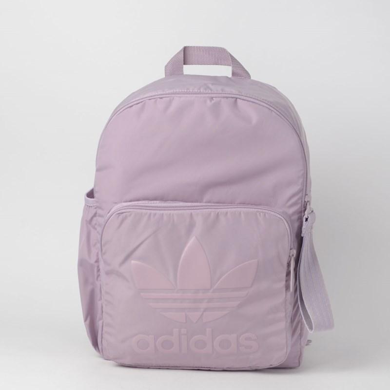 2044e44d6 Mochila Adidas Backpack M Lilas DV0215 - Loja Virus