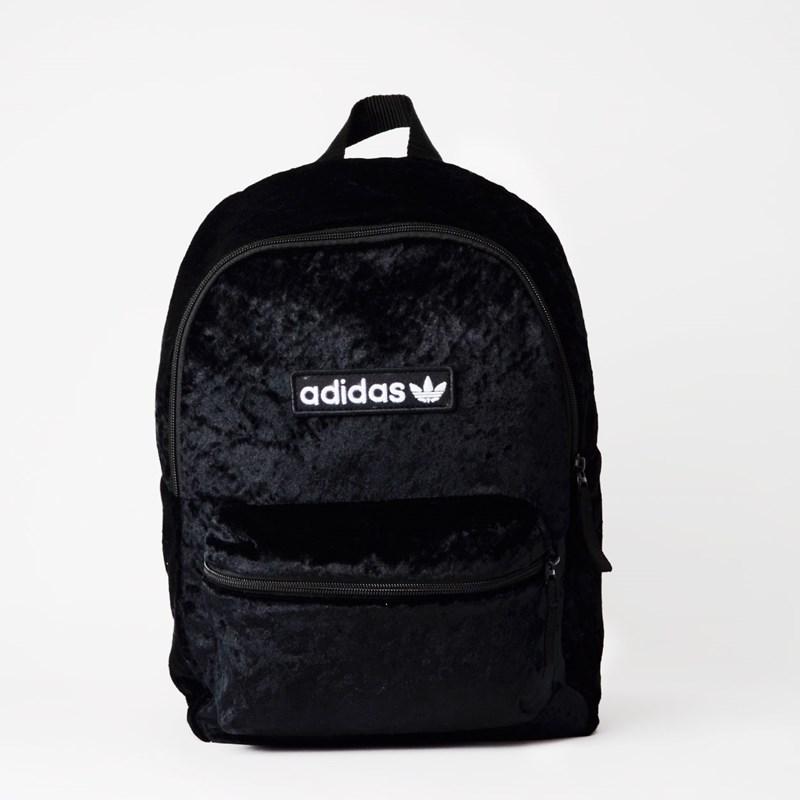 Mochila Adidas Backpack W Preto ED4728