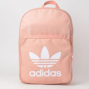 Mochila Adidas BP Clas Trefoil Rosa DW5188