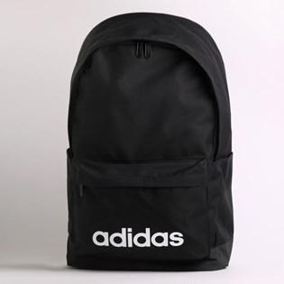 Mochila Adidas CLSC XL Black FL3716