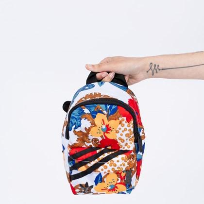 Mochila adidas Mini HER Studio London Multicolor GN2134