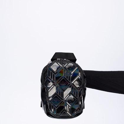 Mochila adidas Mini Originals Black GN3036