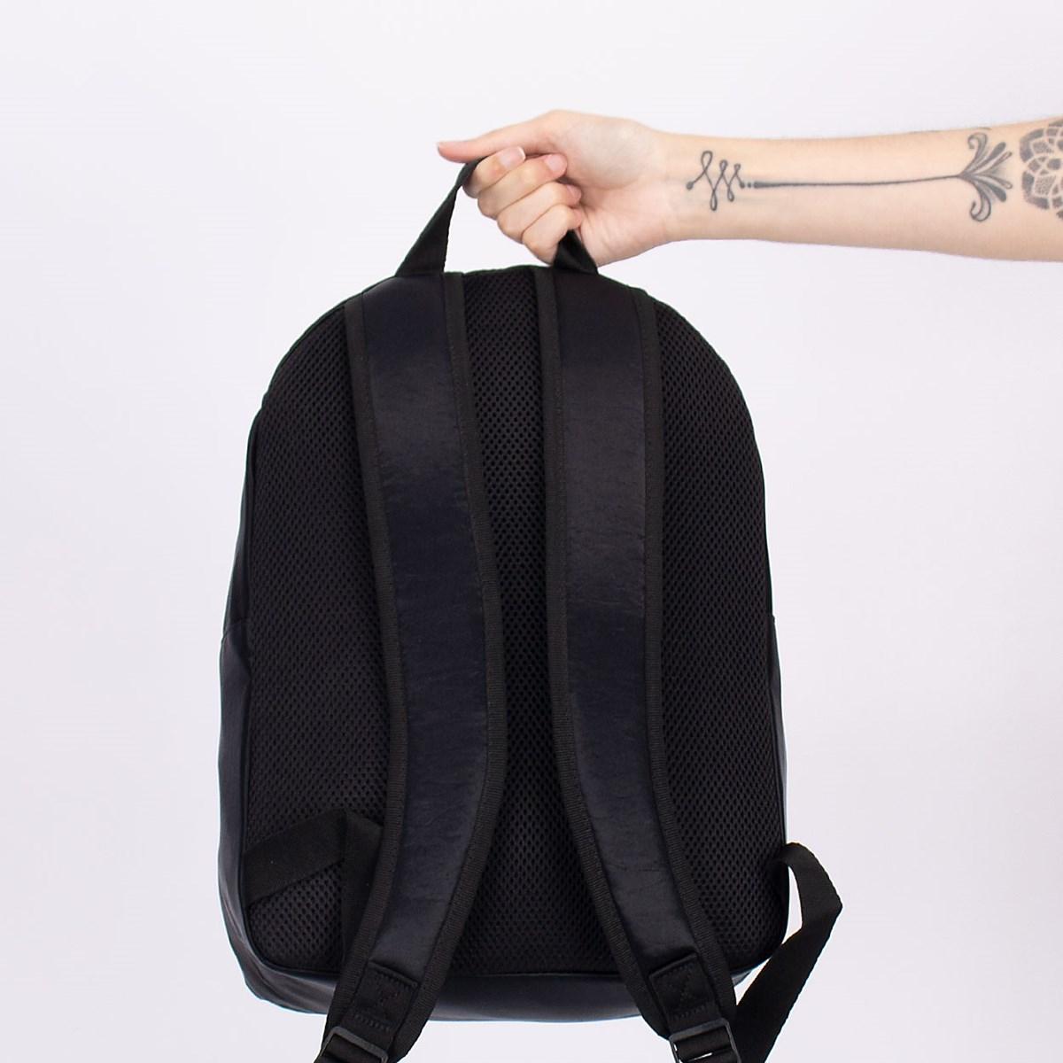 Mochila adidas Originals Black GD1641