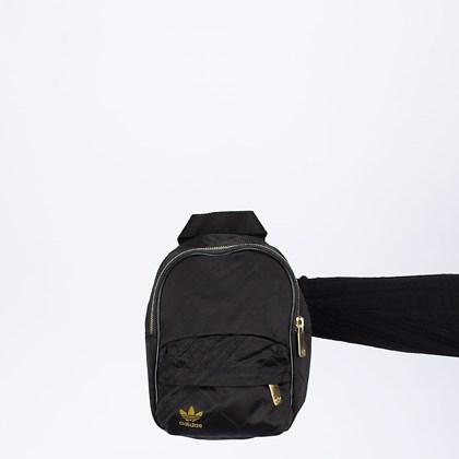 Mochila adidas Originals Black H09038