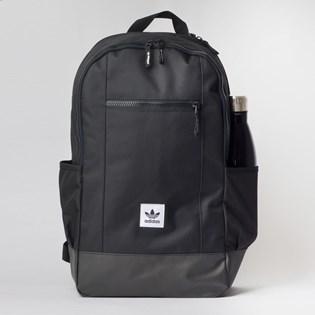 Mochila Adidas PE Modern BP Preto ED7994