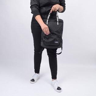 Mochila Adidas T4H II S Black FL3704