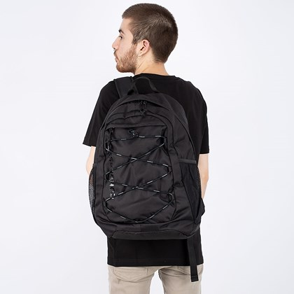 Mochila Converse Swap Out Backpack Black 10017262-A01