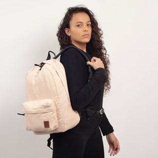 Mochila Deana III Backpack Spanish Villa VN00021MOEN