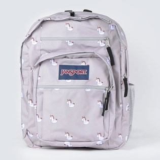 Mochila JanSport Big Student Unicorn TDN758Z