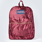 Mochila JanSport High Stakes Rose Gold 3C4W50C