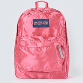 Mochila JanSport High Stakes Rose TRS746Z