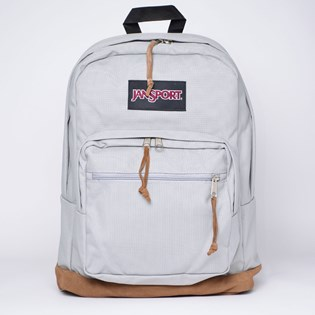 Mochila JanSport Right Pack Cinza TYP79ZE