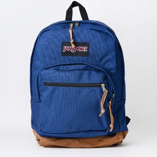 Mochila JanSport Right Pack Marinho TYP7003