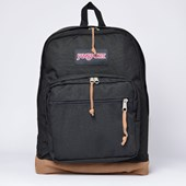 Mochila JanSport Right Pack Preto TYP7008