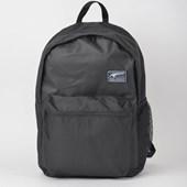 Mochila Puma Academy Backpack Preto 7573301