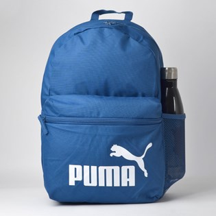 Mochila Puma Phase Backpack Limoges 07548701