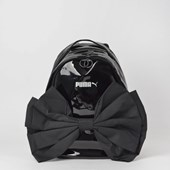 Mochila Puma Prime Archive Backpack Bow Preto 7562501