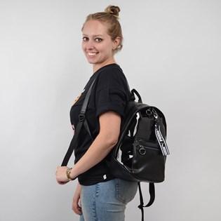 Mochila Puma Prime Premium Archive Backpack Preto 07659901