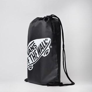 Mochila Vans Benched Bag Onyx VN000SUF158