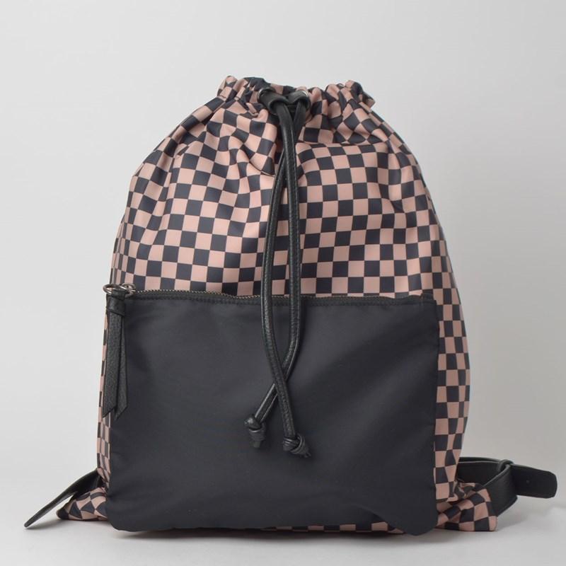 Mochila Vans Cali Native Backpack Tuscany VN0A3UQPTQO